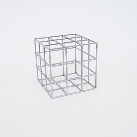 iron object 02