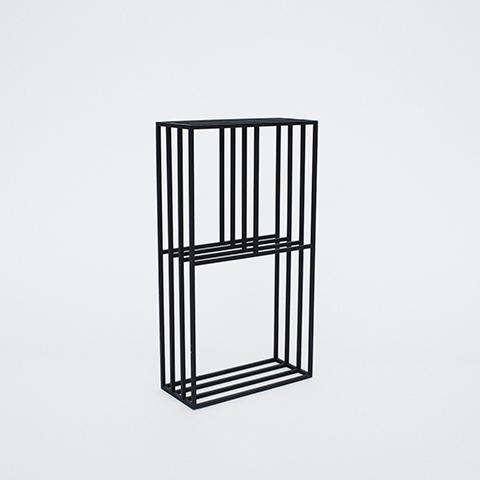 iron object 03