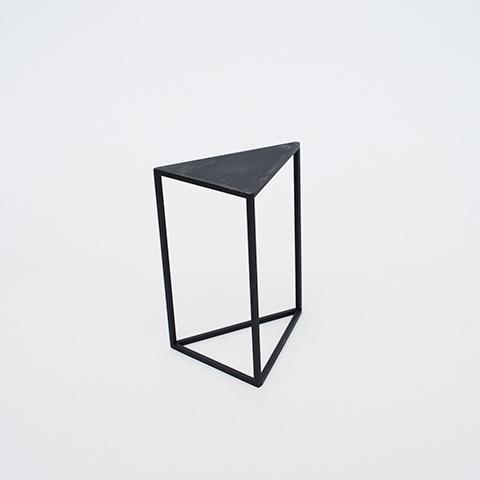 iron object 05