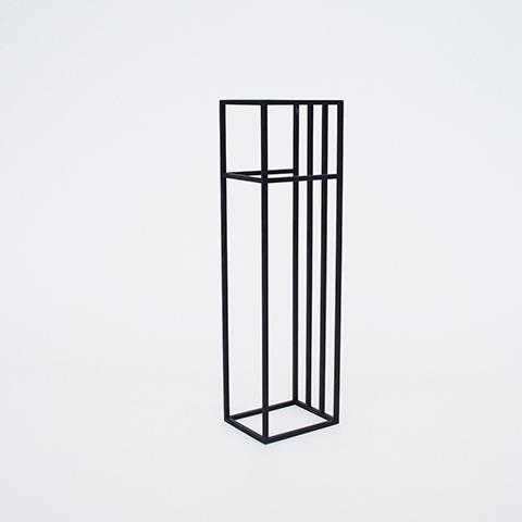 iron object 06