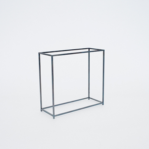 iron object 07