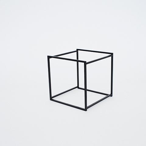 iron object 08