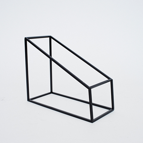 iron object  09