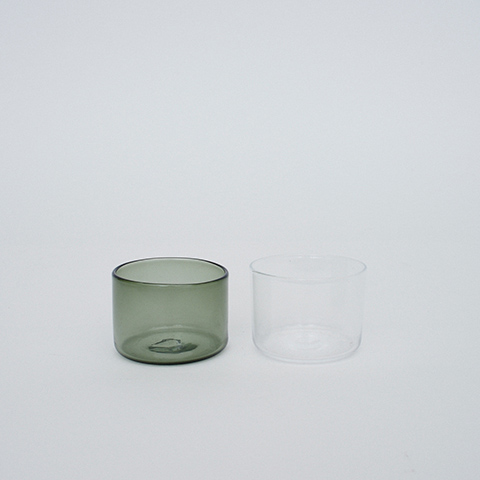 reishu-glass