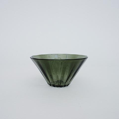 mold-bachi
