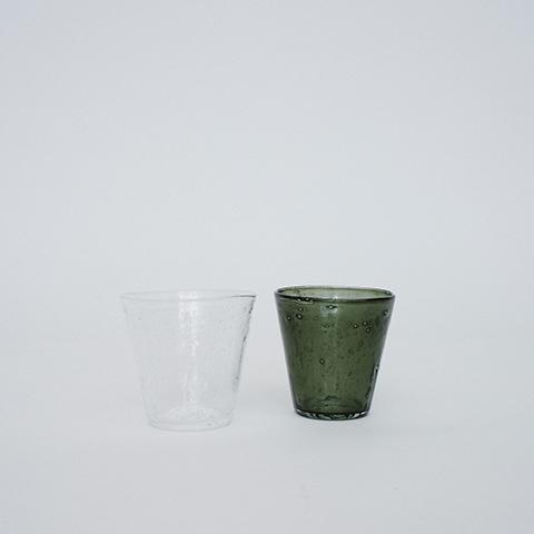 awa-glass