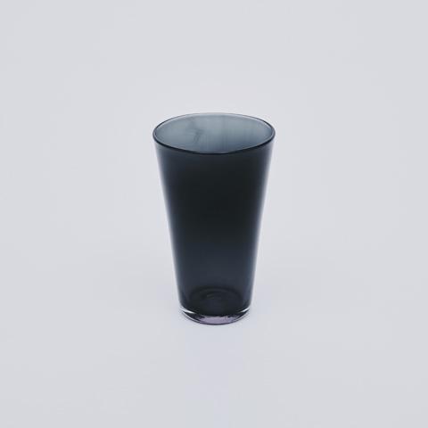 グラススリム